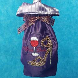 Image de Sac à vin
