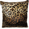 Picture of Leopard Cushion