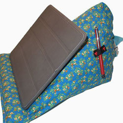 Picture of Ipad Cushion - Butterfly