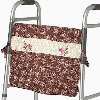 Picture of Adult Walker Bag