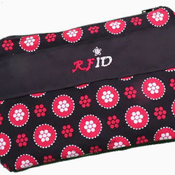 Picture of RFID Pouch