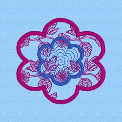 Image de EMB-Fleur-Appliqué