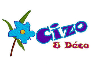 Picture for category CIZO Embroideries