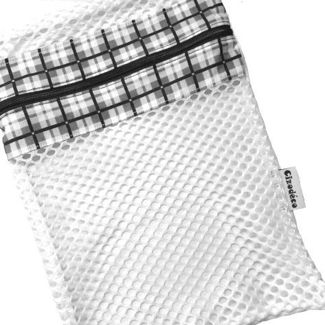 Picture of Washing Bag