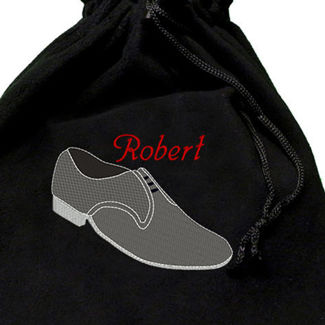 Picture of Shoe Bag - Customized