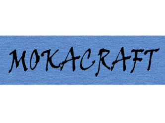 Image de la catégorie Mokacraft